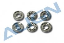 (HS1268) F3-8M THRUST BEARING