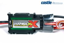 Castle Creations MAMBA-X XL - 1/5 ESC