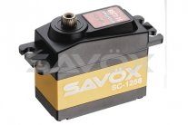 Savox SC-1258 Standard Size Coreless Digital Servo