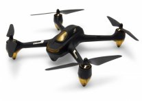 HUBSAN H501S X4 FPV QUADCOPTER GPS 1080P , FOLLOW ME HEADLESS
