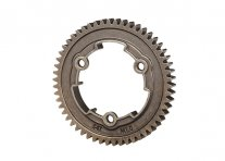 TRAXXAS E-Revo Spur Gear 54-Tooth Steel 1.0 Metric Pitch