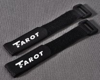 TL2696 Tarot 450 velcro belt for 450 size