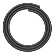 "Sullivan Smoke Oil Tubing 5/32"" 3ft"
