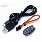 SKYRC Skylink USB PC Adapter for ESC