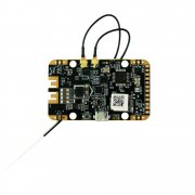 FrSky F3 FC Built-in XSR receiver +OSD+ PDB (EU VERSION)