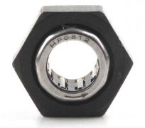 74023-10 ONEWAY BEARING FOR RECOIL GX21 - KYOSHO