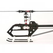 KDS Agile 5.5 RC Helicopter Kit