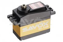 Savox SC-1256 Standard Size Coreless Digital RC Servo
