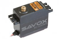 Savox SC-0253MG Digital Servo
