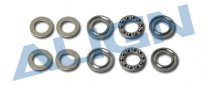 (HN7003) Thrust Bearing