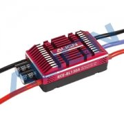 (HES13001) RCE-BL130A Brushless ESC
