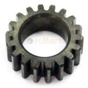 GTW26-14 PC PINION GEAR 1ST/14T/LAND2 - KYOSHO