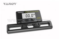 TL80018 Tarot digital pitch ruler