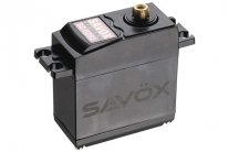 Savox SC-0251 Larger-Standard Size Digital Servo for rc cars/air
