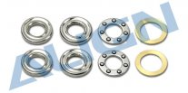 (H45R002XX) F4-8M Thrust Bearing