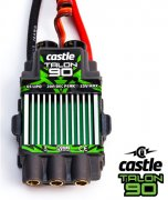 Castle Creations Talon 90 Brushless Speed Controller