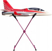 Stand model airplane (alt. 1050 mm)