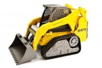 Hobby Engine Premium Label Track loader 1:12 2.4Ghz RTR
