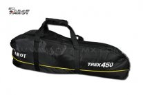 TL3002 450 Size Carry Bag