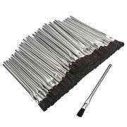 Epoxy Brushes (144)