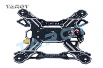Tarot Mini 200 Racer FPV Set Carbon fiber version
