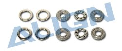 (H60001-1) THRUST BEARING