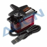 (HSD82001) DS820M High Voltage Brushless Servo