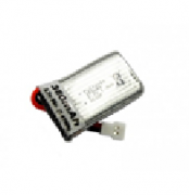 3.7V 500mAh FOR SYMA X5