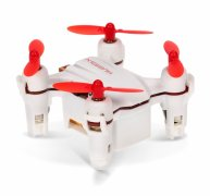 Hubsan H001 Nano Q4 SE 22x22mm, 6-axis, Headless