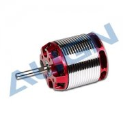 (HML73M01) 730MX Brushless Motor (850KV)