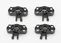 TRAXXAS Axle Carriers left & right (2)