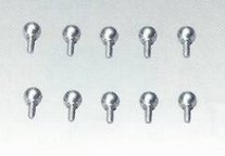(PV0448) SOCKET LINK BALL SCREW