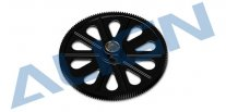 (H50019AA) 145T M0.6 Autorotation Tail Drive Gear