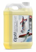 OPTI FUEL Optismoke 5L