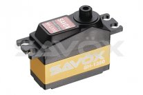 Savox SH-1350 Mini Size Coreless Digital Servo
