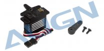 (HSD45502) DS455 Digital Servo