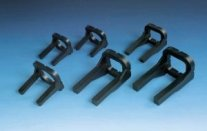 JP Enginemount 45-60 Long (1pc / 4-pack)