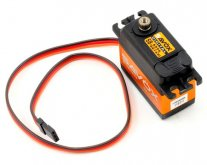 Savox SB-2272MG Brushless High Voltage