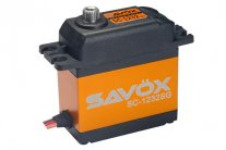 Savox SC-1232SG High Torque Coreless Digital Servo