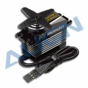 (HSD82501) DS825M High Voltage Brushless Servo