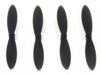 MJX X906T Set of 4 (2xCW + 2xCCW) propellers