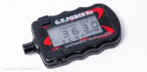 GT-Power Multi-Blade Micro Tachometer (0-99k RPM)