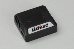 UDI UFO Quadcopter - Charger