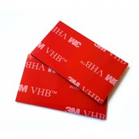 Spirit Double sided tape 3M VHB - GeoLink