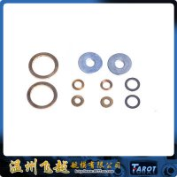 TL2690 Tarot 500 washer set