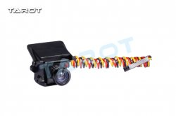 TL300M1 Mini FPV camera 5-12V PAL
