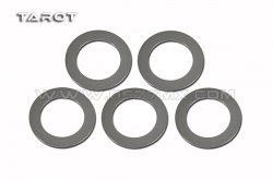 TL50157 Tarot 500 parts Main Shaft Washer