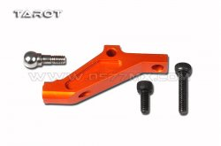 Tarot 500DFC main rotor clamp modified FBL extended arm TL50905