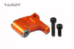 Tarot 500DFC main rotor holder the connecting arm / orange TL509