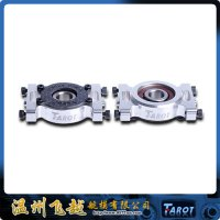 TL8023-02 Tarot 500 angular contact thrust bearing